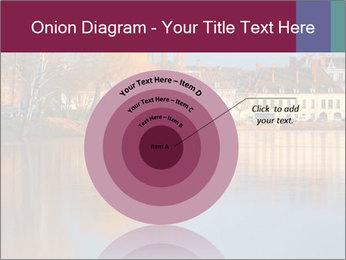 0000096549 PowerPoint Template - Slide 61