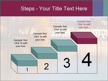 0000096549 PowerPoint Template - Slide 64