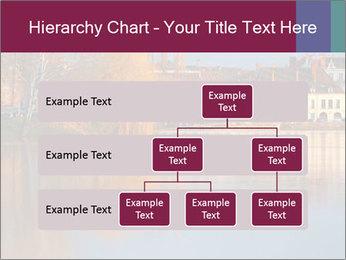 0000096549 PowerPoint Template - Slide 67