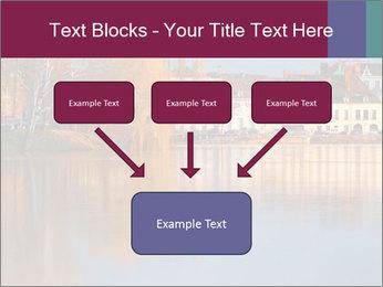 0000096549 PowerPoint Template - Slide 70