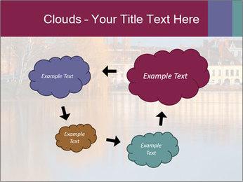 0000096549 PowerPoint Template - Slide 72