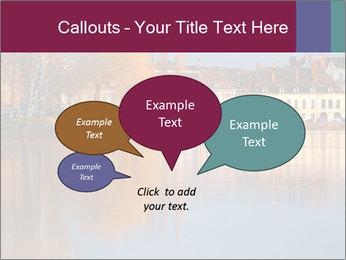 0000096549 PowerPoint Template - Slide 73