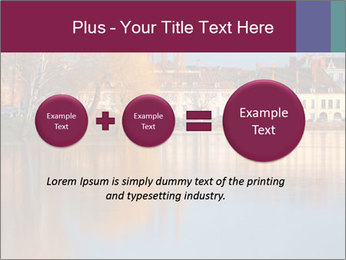 0000096549 PowerPoint Template - Slide 75