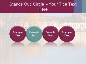 0000096549 PowerPoint Template - Slide 76