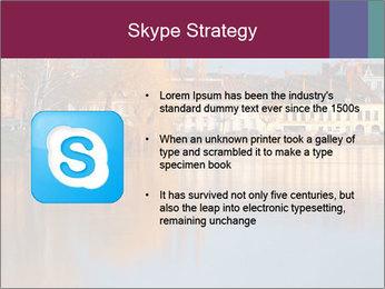 0000096549 PowerPoint Template - Slide 8