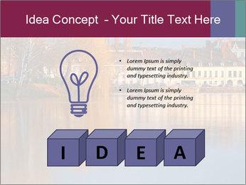 0000096549 PowerPoint Template - Slide 80