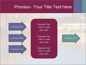 0000096549 PowerPoint Template - Slide 85