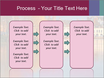 0000096549 PowerPoint Template - Slide 86