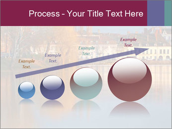 0000096549 PowerPoint Template - Slide 87