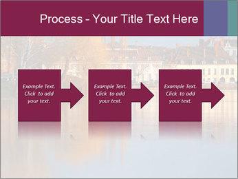 0000096549 PowerPoint Template - Slide 88