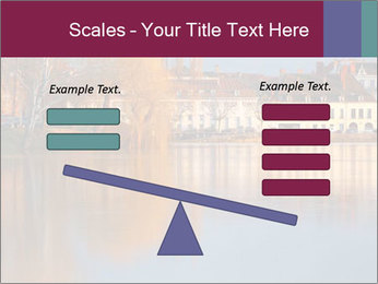 0000096549 PowerPoint Template - Slide 89