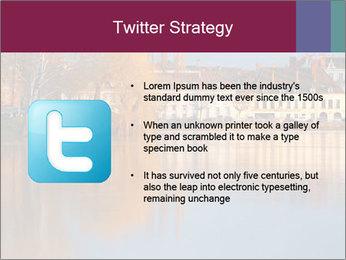 0000096549 PowerPoint Template - Slide 9