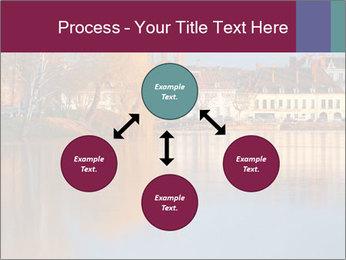 0000096549 PowerPoint Template - Slide 91
