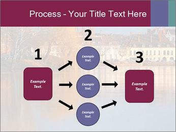 0000096549 PowerPoint Template - Slide 92