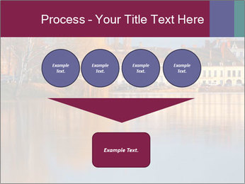 0000096549 PowerPoint Template - Slide 93