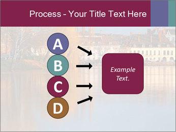 0000096549 PowerPoint Template - Slide 94