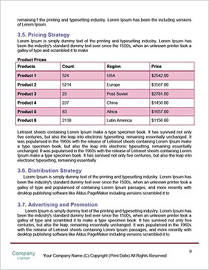 0000096549 Word Template - Page 9