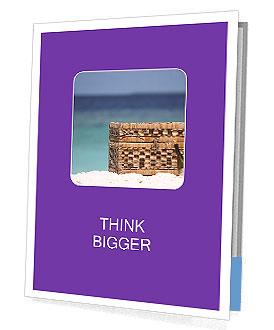 0000096550 Presentation Folder