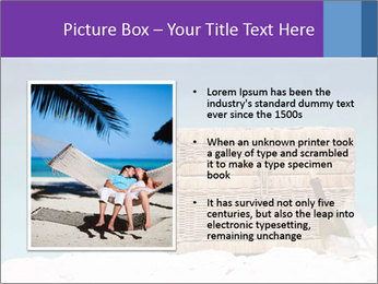 0000096550 PowerPoint Template - Slide 13