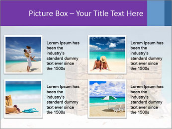 0000096550 PowerPoint Template - Slide 14