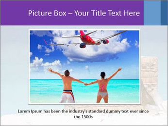 0000096550 PowerPoint Template - Slide 15