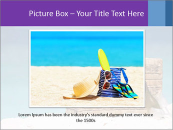 0000096550 PowerPoint Template - Slide 16