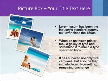 0000096550 PowerPoint Template - Slide 17