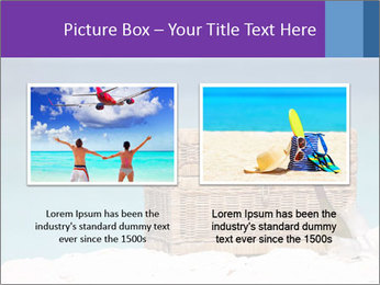 0000096550 PowerPoint Template - Slide 18