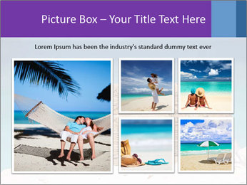 0000096550 PowerPoint Template - Slide 19