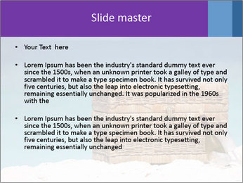 0000096550 PowerPoint Template - Slide 2