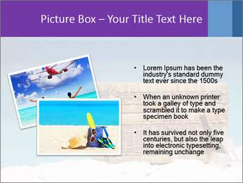 0000096550 PowerPoint Template - Slide 20