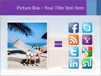 0000096550 PowerPoint Template - Slide 21
