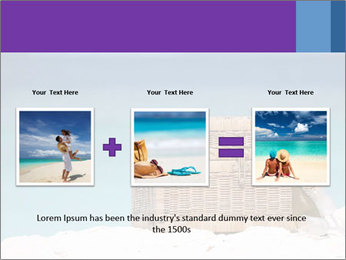 0000096550 PowerPoint Template - Slide 22