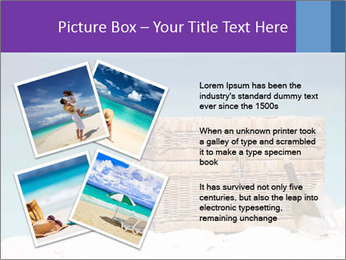 0000096550 PowerPoint Template - Slide 23
