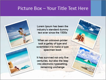 0000096550 PowerPoint Template - Slide 24