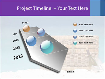 0000096550 PowerPoint Template - Slide 26