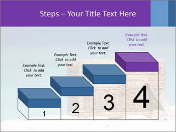 0000096550 PowerPoint Template - Slide 64