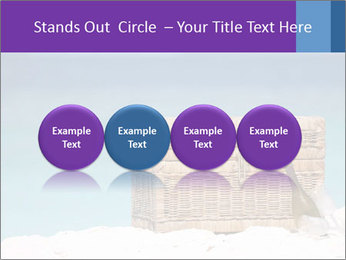 0000096550 PowerPoint Template - Slide 76
