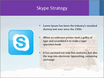 0000096550 PowerPoint Template - Slide 8