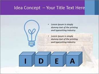0000096550 PowerPoint Template - Slide 80