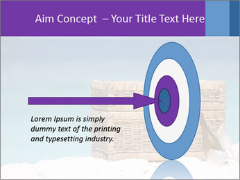 0000096550 PowerPoint Template - Slide 83