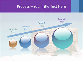 0000096550 PowerPoint Template - Slide 87