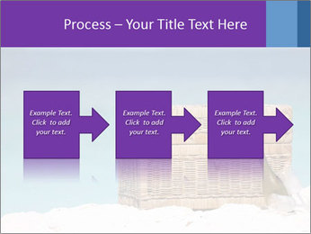 0000096550 PowerPoint Template - Slide 88