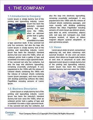 0000096550 Word Template - Page 3