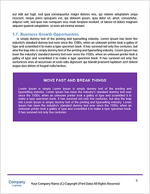 0000096550 Word Template - Page 5