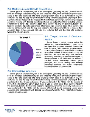 0000096550 Word Template - Page 7