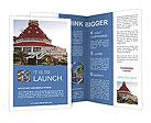 0000096551 Brochure Templates
