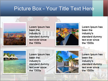 0000096551 PowerPoint Template - Slide 14