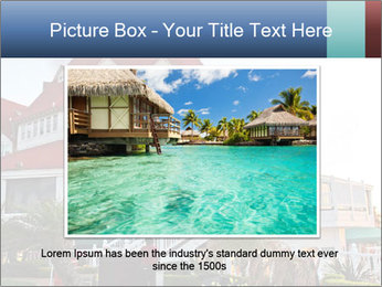 0000096551 PowerPoint Template - Slide 15