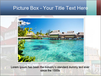 0000096551 PowerPoint Template - Slide 16